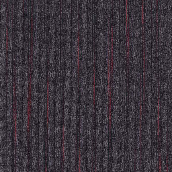 Jiné podlahové krytiny MODENA 0074 | Floor Experts