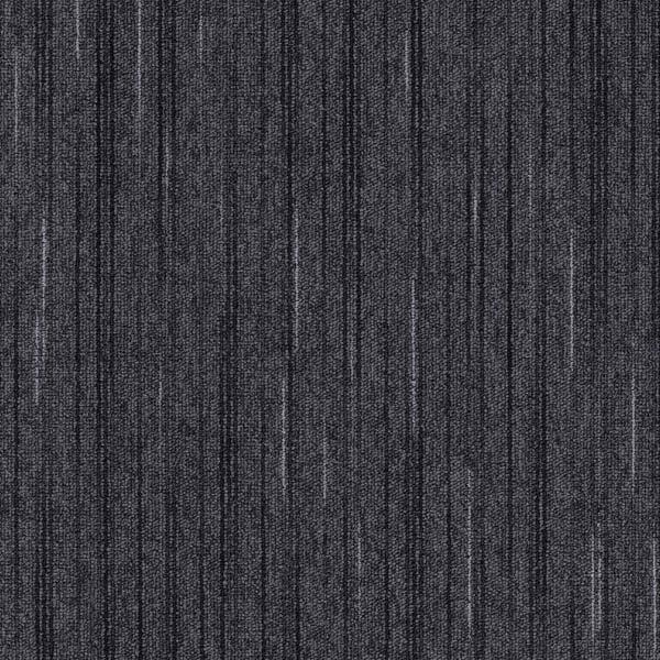 Jiné podlahové krytiny MODENA 0076 | Floor Experts