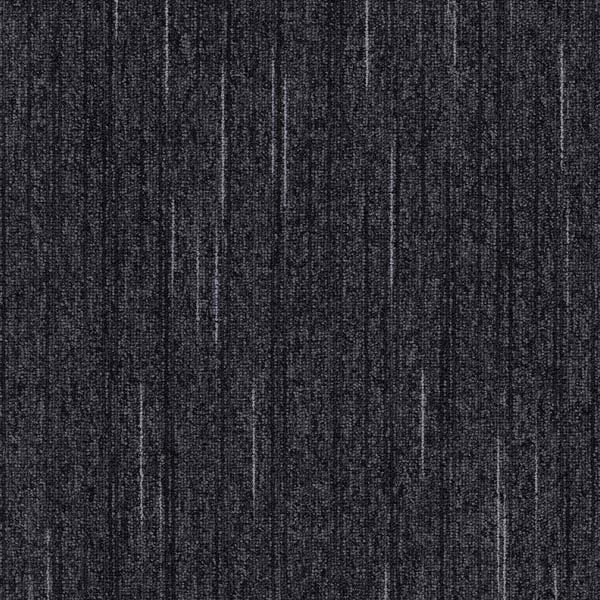 Jiné podlahové krytiny MODENA 0077 | Floor Experts