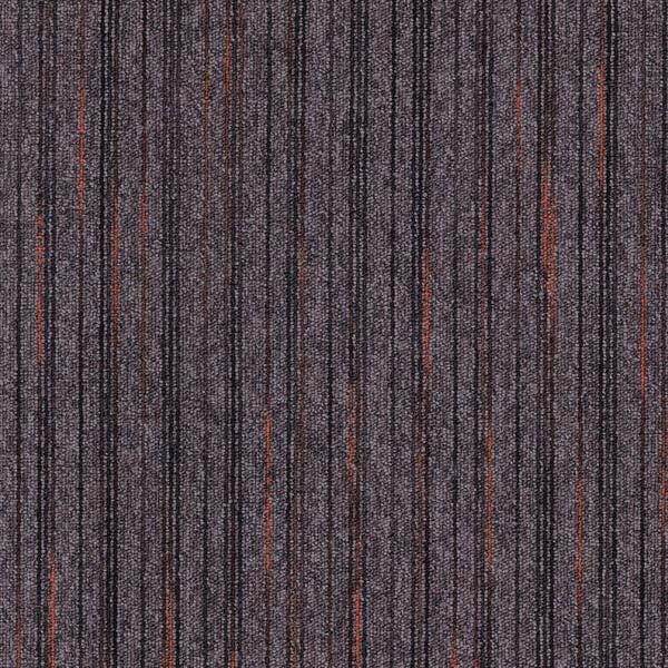 Jiné podlahové krytiny MODENA 0082 | Floor Experts