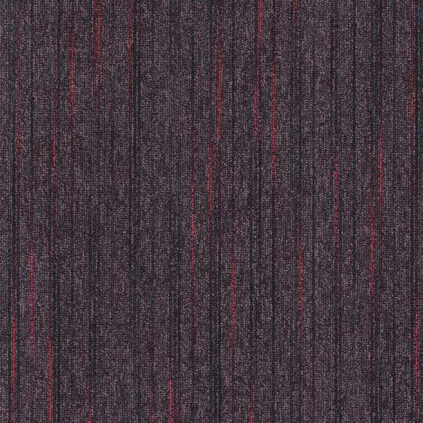 Jiné podlahové krytiny MODENA 0094 | Floor Experts
