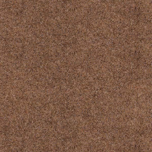 Jiné podlahové krytiny NAPOLI 4905 | Floor Experts