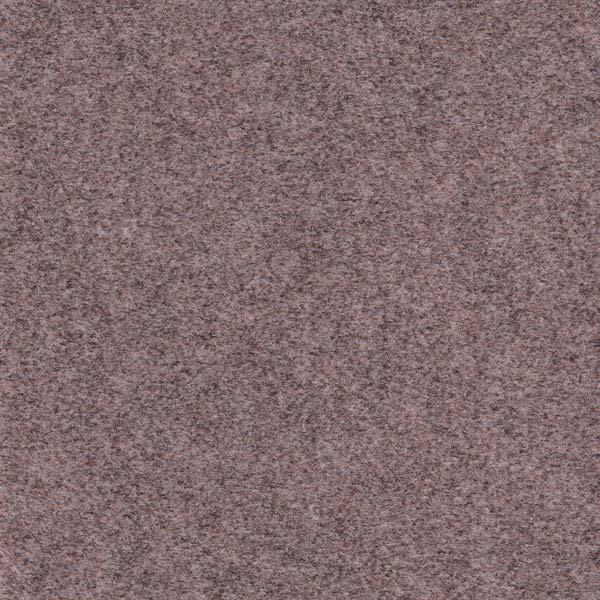Jiné podlahové krytiny NAPOLI 4915 | Floor Experts