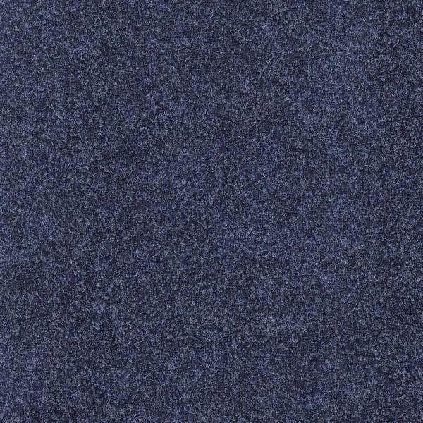Jiné podlahové krytiny NAPOLI 4940 | Floor Experts