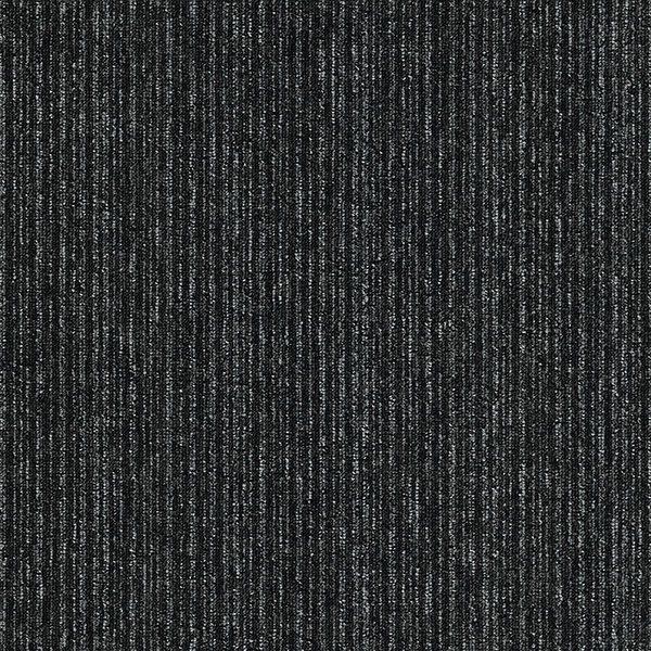 PARMA 4178