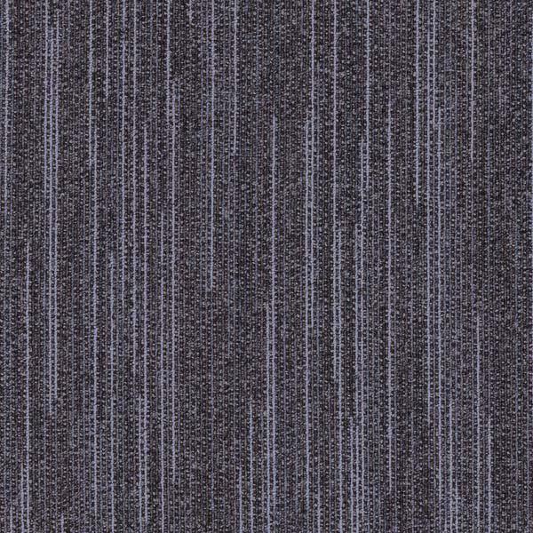 Jiné podlahové krytiny TORINO 0003 | Floor Experts