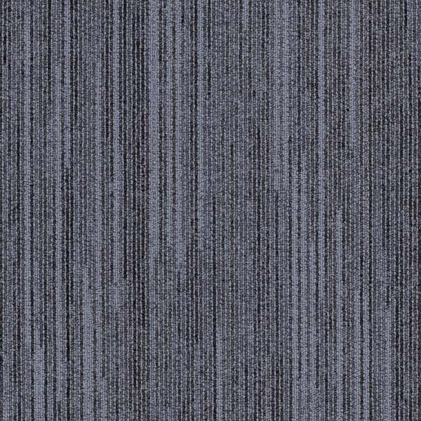 Jiné podlahové krytiny TORINO 0070 | Floor Experts
