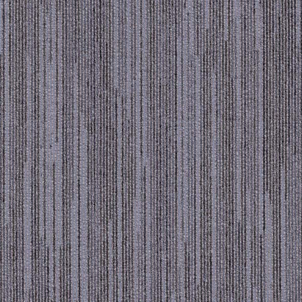 Jiné podlahové krytiny TORINO 0072 | Floor Experts