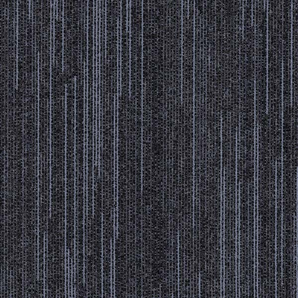 Jiné podlahové krytiny TORINO 0077 | Floor Experts