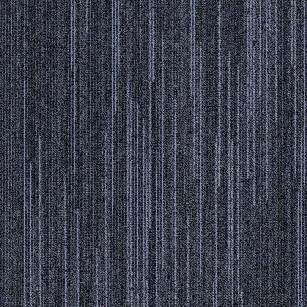 Jiné podlahové krytiny TORINO 0084 | Floor Experts