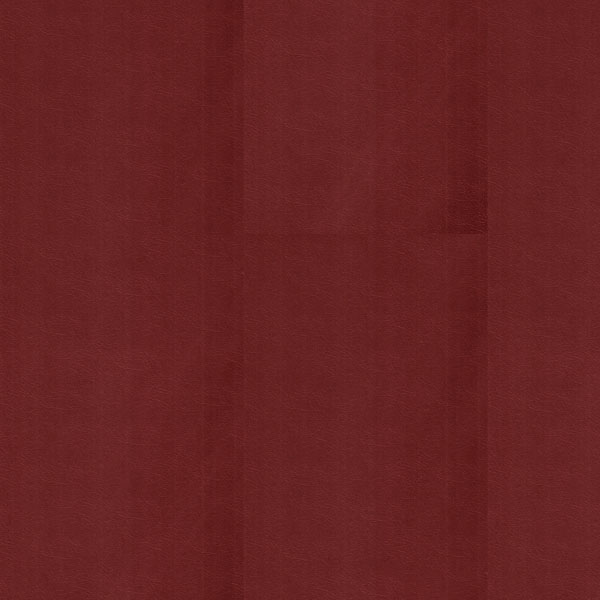 Jiné podlahové krytiny TORO BORDEAUX | Floor Experts