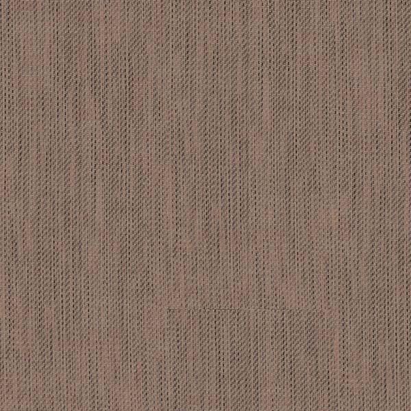 Jiné podlahové krytiny VINTEX 13 | Floor Experts