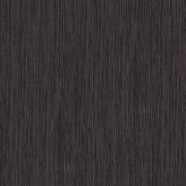 Jiné podlahové krytiny VINTEX 14 | Floor Experts