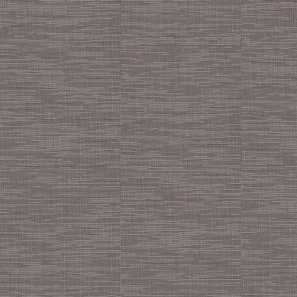 Jiné podlahové krytiny VINTEX 15 | Floor Experts