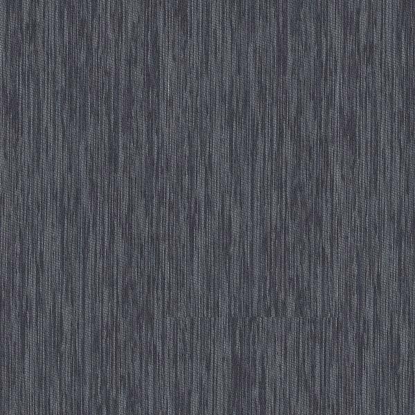 Jiné podlahové krytiny VINTEX 19 | Floor Experts