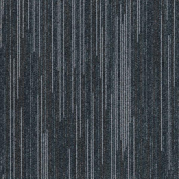 TORINO 0084