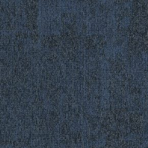 RAVENA 7783
