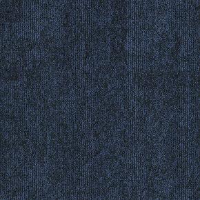 RAVENA 7785