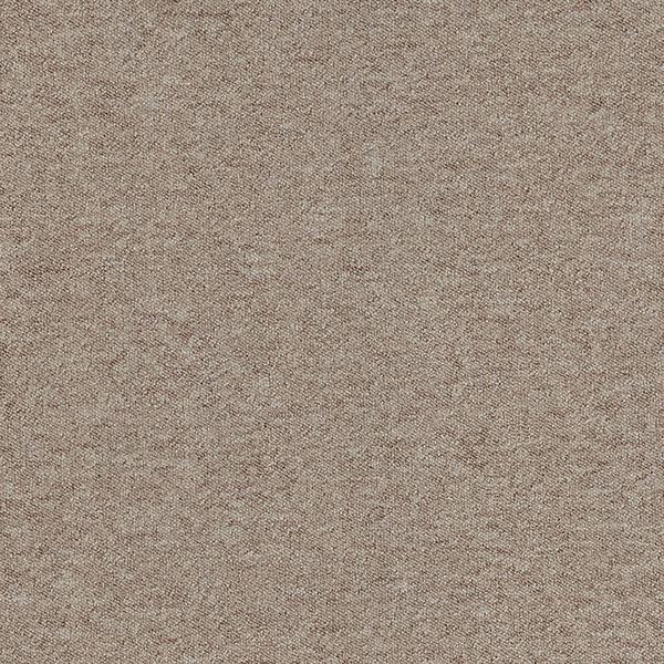 PARMA 4470