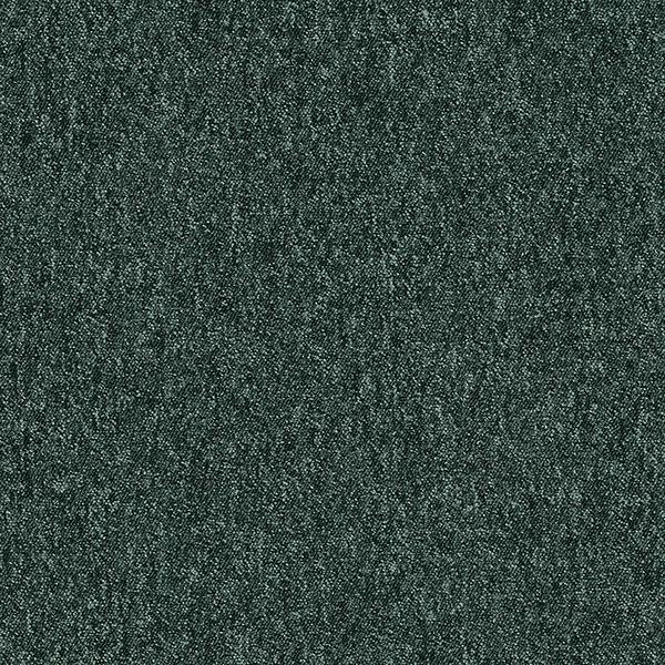 PARMA 4441
