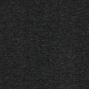 PARMA 4478