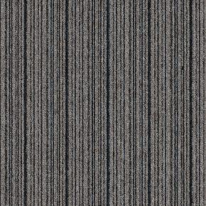 PARMA 4575