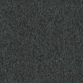 GENOVA 5570