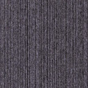 GENOVA 5645