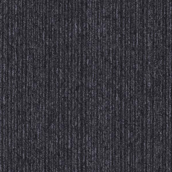 GENOVA 5650