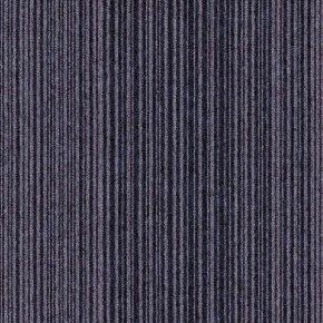 GENOVA 5661