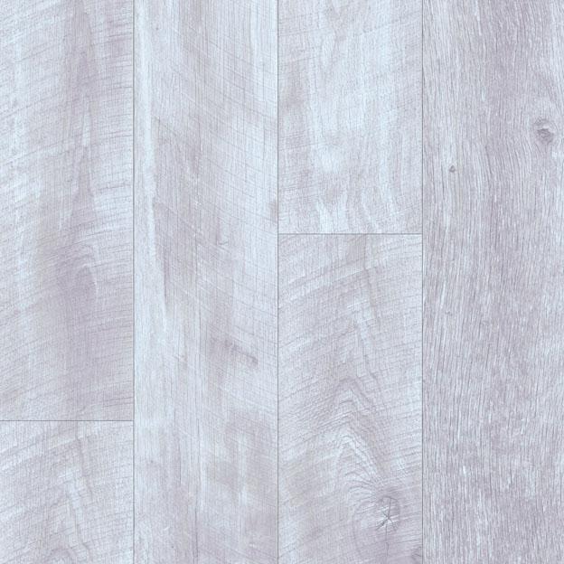 Laminát ALABASTER K171 | Floor Experts