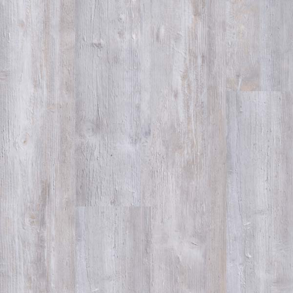Laminát ALTA GREY | Floor Experts