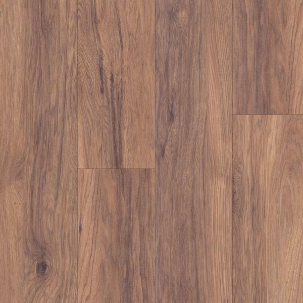 Laminát APPALACHIAN HICKORY | Floor Experts