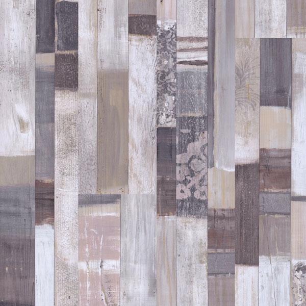 Laminát ART WORKS   Floor Experts