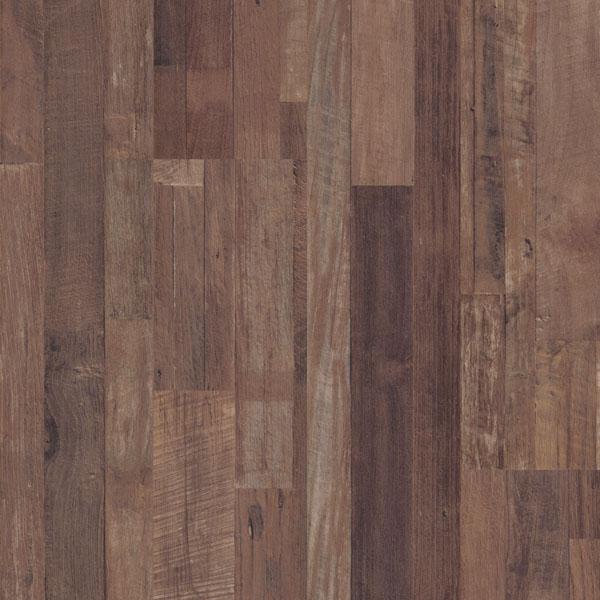 Laminát BALI DRIFTWOOD | Floor Experts