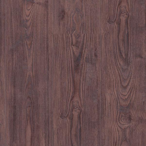 Laminát BARCELONA | Floor Experts