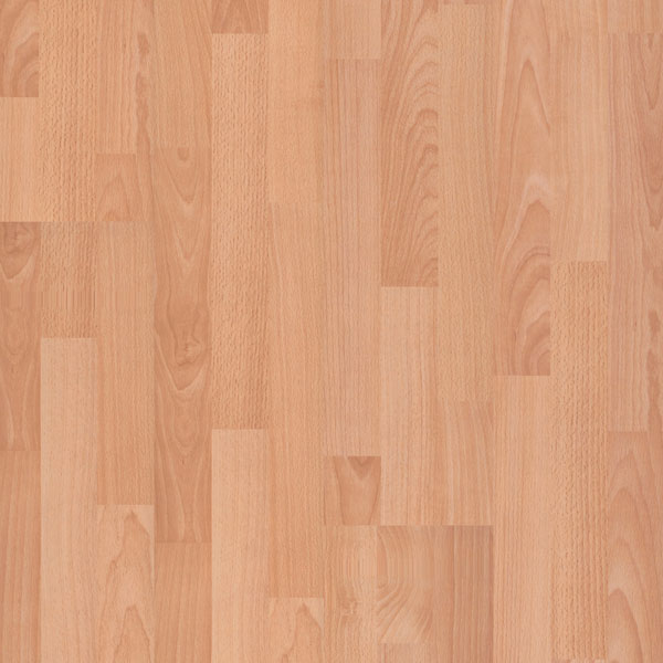 Laminát BEECH FLAMING | Floor Experts