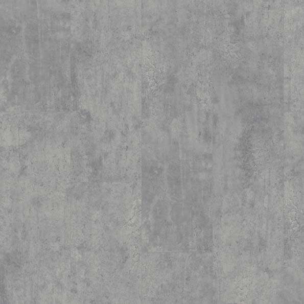 Laminát BETON FONTIA GREY 5V | Floor Experts