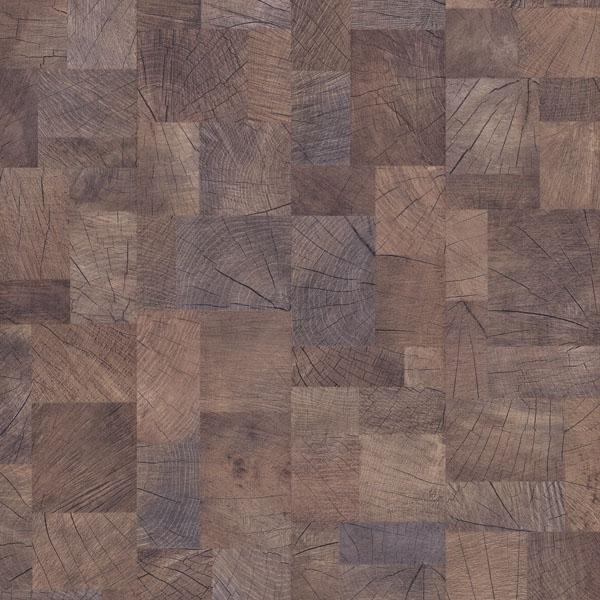 Laminát BLOCK WOOD DARK | Floor Experts