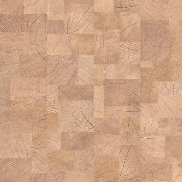Laminát BLOCK WOOD | Floor Experts