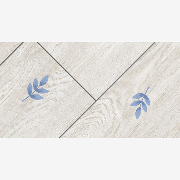 Laminát BLUE LEAF | Floor Experts