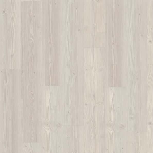 Laminát BOROVICE INVEREY WHITE 4V | Floor Experts
