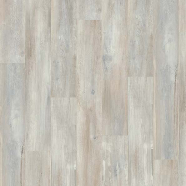 Laminát DUB ABERGELE NATURAL 4V | Floor Experts