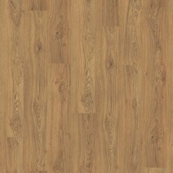 Laminát DUB ASGIL HONEY | Floor Experts