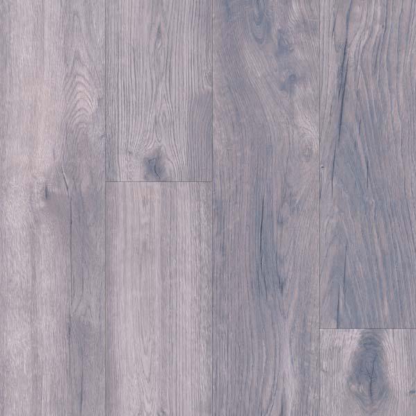 Laminát DUB ASKADA GREY | Floor Experts