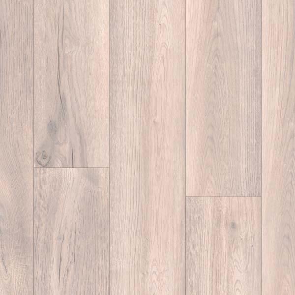 Laminát DUB ASKADA LIGHT | Floor Experts