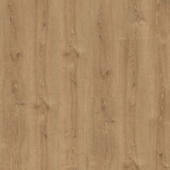 Laminát DUB BAYFORD NATURAL 4V | Floor Experts