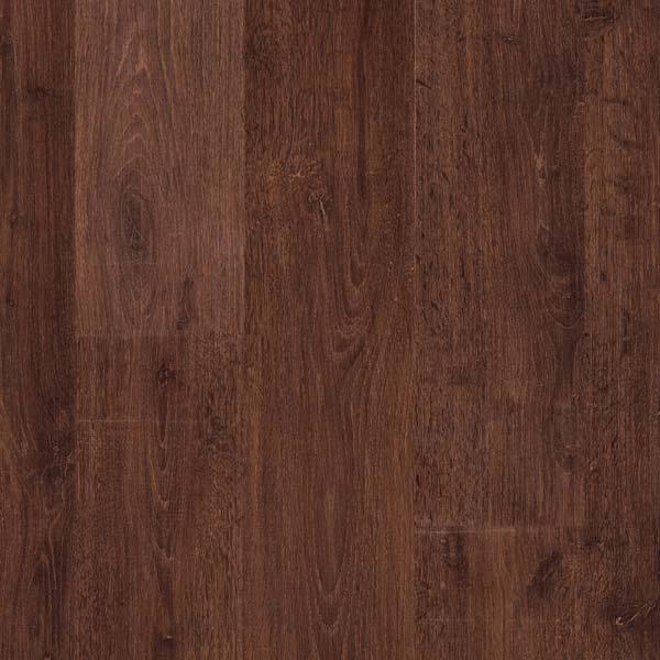 Laminát DUB BOURBON | Floor Experts