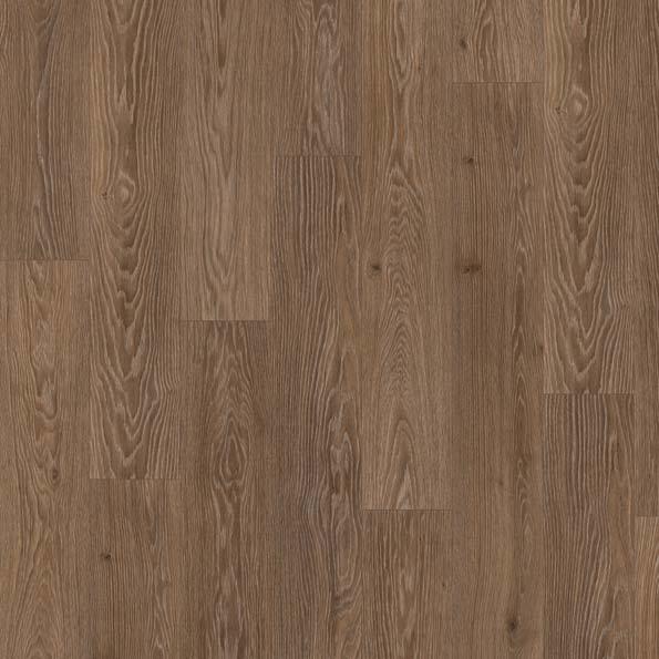 Laminát DUB CESENA 4V | Floor Experts