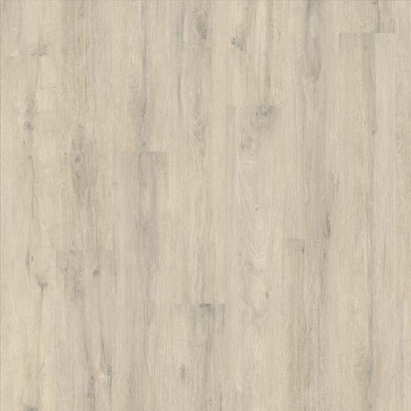 Laminát DUB CHALKY | Floor Experts